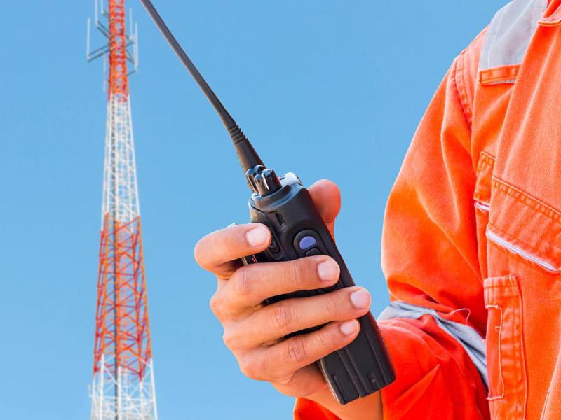 2-way-radios