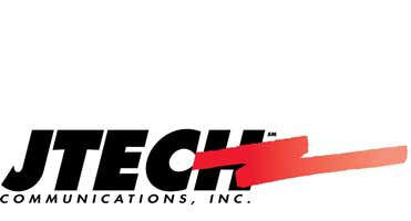 Jtech Guest Paging System Capcom Land Sea And Air