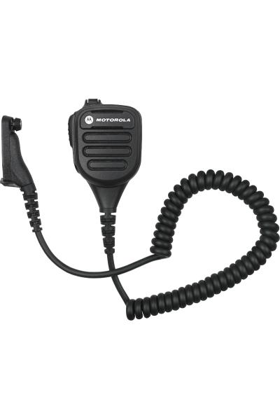 Motorola NNTN8382 speaker microphone